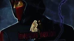 Live Fortnite sauver le monde aide quête/defence   code créateur Invertus_nexion