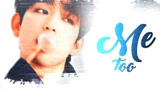 박진영 Music Video