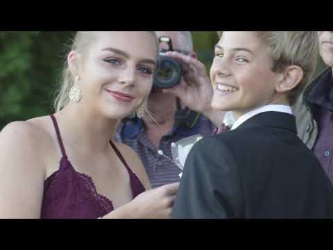 The Prairie School Class of 2020 Senior Video