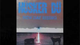 Watch Husker Du Perfect Example video