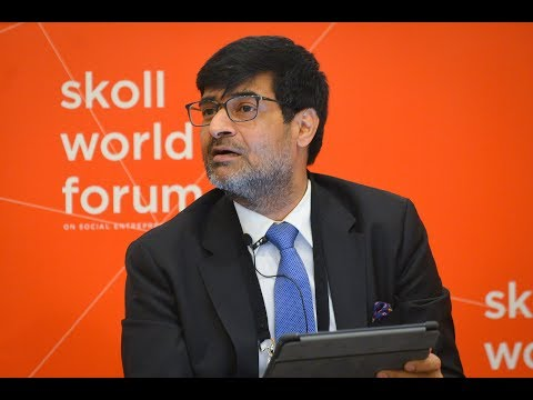 """samir-saran:-""""i-think-we-should-be-more-ambitious;-let's-tax-consumption""""-#skollwf2017"""