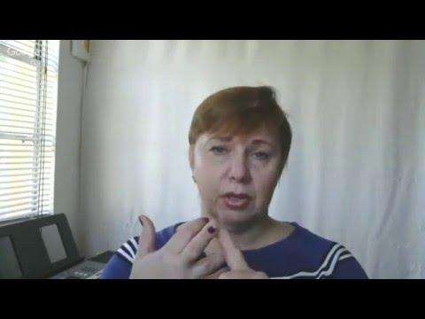 знакомство с женщинами для секса в ульяновске