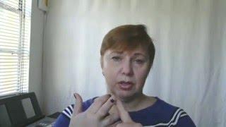239 Знакомства с иностранцами для брака и кризис в России(Клуб