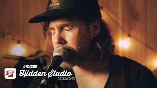 Broken Social Scene - Full Performance (Stiegl Hidden Studio Sessions)