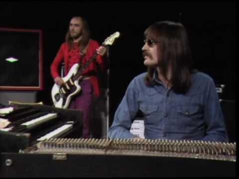 Soft Machine - NDR Jazz Workshop - May 17, 1973