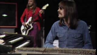 Soft Machine - NDR Jazz Workshop - May 17, 1973