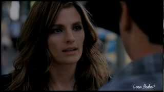 Richard Castle&Katherine Beckett - i