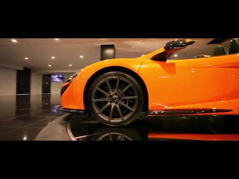 Luxury life. Роскошная жизнь миллионеров. Мотивация. Jet Set Company
