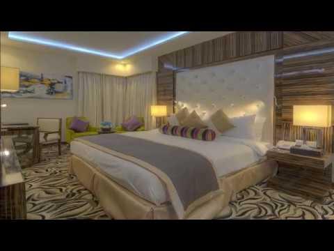 orchid-vue-hotel-||-bur-dubai-||-dubai-hotels