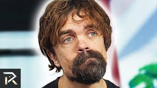 "Download This Is How ""Tyrion Lannister"" Peter Dinklage Spends His Millions Mp3 and Videos"