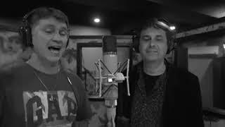 Baixar A Cor do Som & Roupa Nova - Alto Astral / Oasis Music Vídeo (Studio Ricardo Feghali)