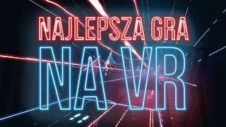NAJLEPSZA GRA na PLAYSTATION VR!