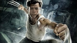 Hollywood Best Action Scenes # Movie Clips 2017 # Hollywood Dubbed Movies In Bangla Full Action 2017