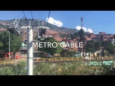 Medellín ❤️❤️❤️