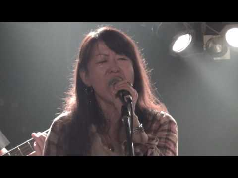 Ms. タービッグ #5 (Stay Together / Mr.BIG cover)