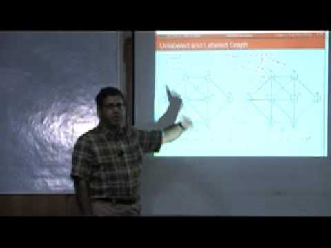 Graph Mining and Analysis  Lecture_4