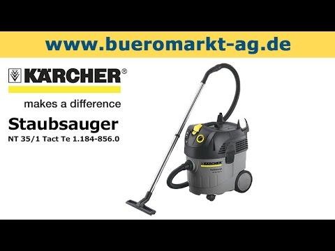 kärcher-nt-35/1-tact-te-1.184-856.0-staubsauger