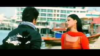 Bd Bangla Movie Target Song.mp4