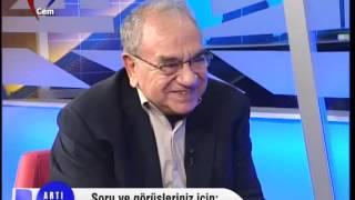 Osman Altuğ ile Artı Ekonomi 26 10 2015