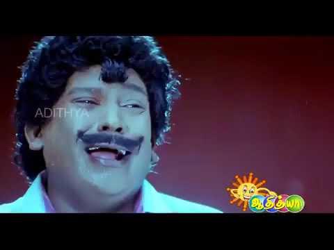 Vadivelu Special Song | Adithya TV | Diwali Special