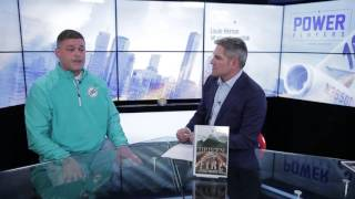 Louie's Interview with Grant Cardone