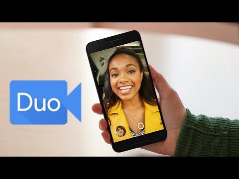 Google Duo:  The Best Video Calling App?