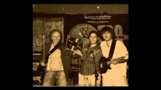Hyperdrive Music Band - She