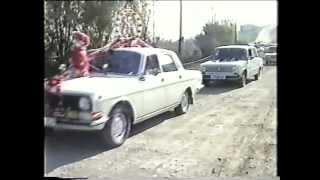Agdam r Elimededli+Mollalar kendleri 1991.mp4