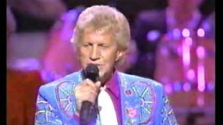 Porter Wagoner - Mother Church (of Country Music)