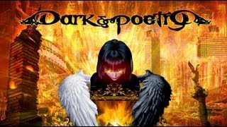 Dark and Poetry - Humans are Alive (Power Metal)