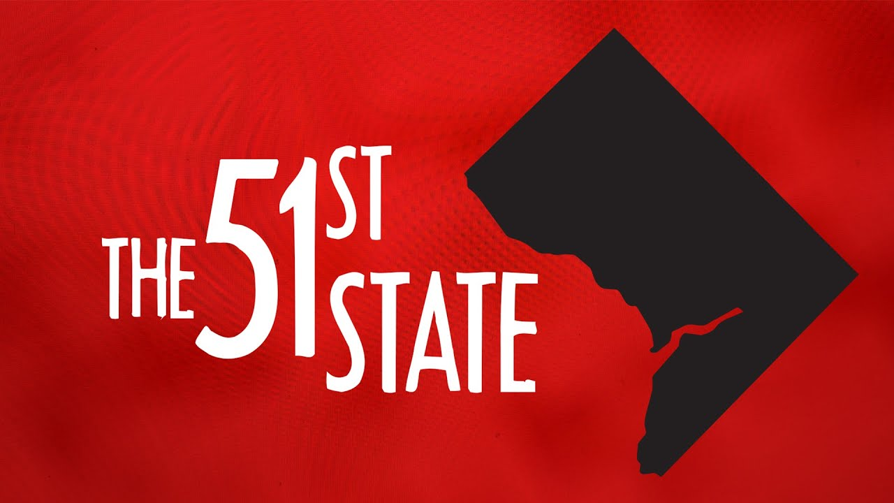 """Download World-Premiere Film – """"The 51st State"""""""