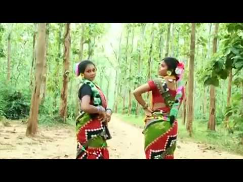 Hai Re Dil 2 (Santanu Sahu) New Sambalpuri Video Song (CR)