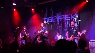 �������� ���� Русский Тяжелый рок Обе-Рек   Ты (Клип) ������