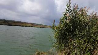 Озеро, Черновицкая облость, Украина(, 2016-09-23T19:30:46.000Z)