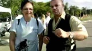 Baixar Edson Xavier Ligeirinhodorádio - 1° Passeio Ciclístico Chihara Odonto Center