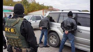 """ФСБ расстреливает Кавказ.  """"Запрещенный Кавказ""""   https://youtu.be/OU6tk3SEAnw"""
