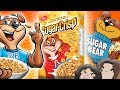 Game Grumps: Can't Get Enough of That Sugar Crisp