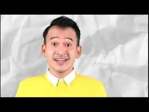 Bisnis Baru, Ruben Onsu Butuh 2 Bulan Meramu  Sambal Bakso Bensu Mp3