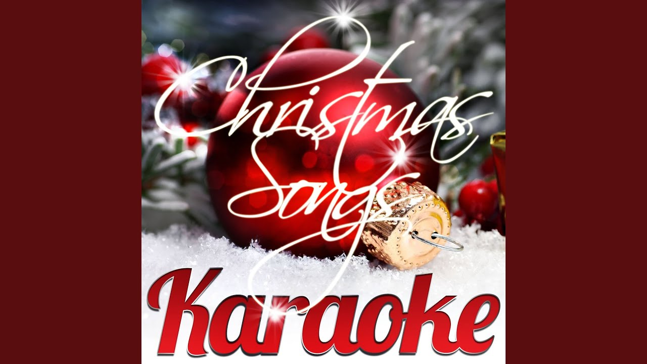 have yourself a merry little christmas in the style of judy garland karaoke version
