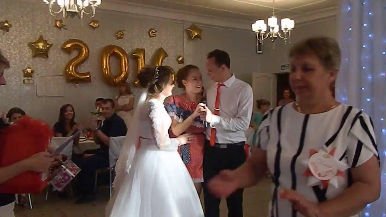 Поздравления на свадьбу от брата с супругой фото 848