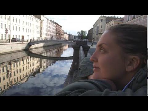 Екатерина мультфильм порно