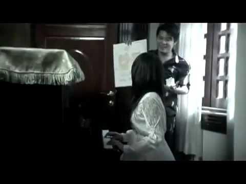 MV : Mung Sinh Nhat Cua Em - Nguyen Van Chung
