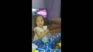 Try Not to Laugh Funny Cute Baby Video  Funny Kids Fails 2019