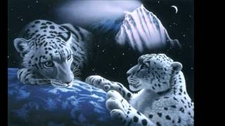 Enya-Enigma  - Now We Are Free
