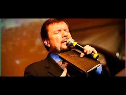 mike murdock - im in love, im in love, im in love!