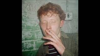 stoned again by king krule but you're stoned again