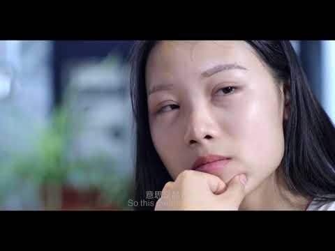 My China——Gannan Style Shocked Fashion Circle