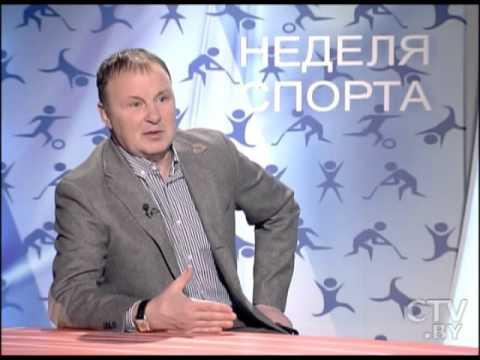 Михаил Захаров - ГОП ФМ Vоzмezдiе Сегодня в 2300 Пр. Эфир из клуба МЕТРО