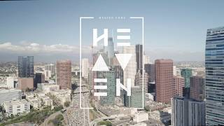 Heaven Come 2017 | Day 1 Recap Video