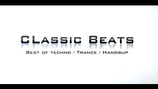 Erik Vee - Sacred [HD - Techno Classic]